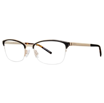 LT LighTec 30033L Eyeglasses