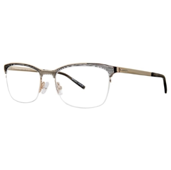 LT LighTec 30035L Eyeglasses