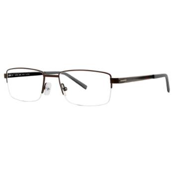 LT LighTec 30036L Eyeglasses