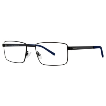 LT LighTec 30037L Eyeglasses