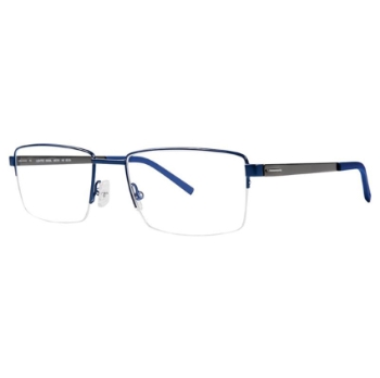 LT LighTec 30038L Eyeglasses