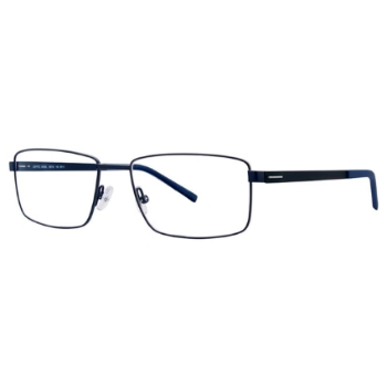 LT LighTec 30039L Eyeglasses