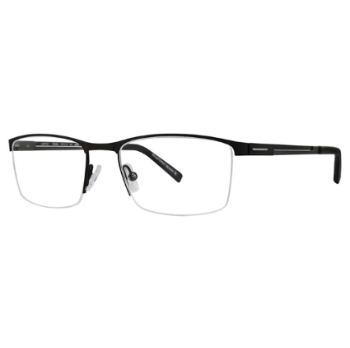 f1748720d4e LT LighTec 18mm Bridge Eyeglasses