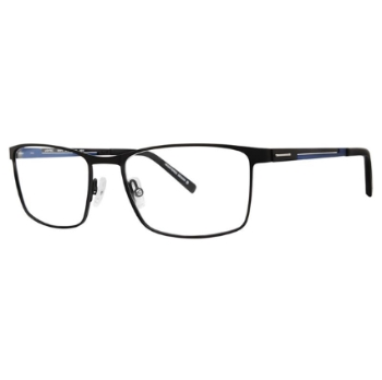 LT LighTec 30041L Eyeglasses