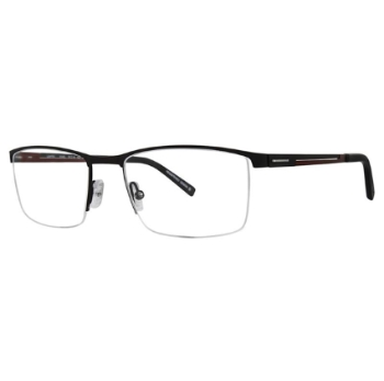 LT LighTec 30042L Eyeglasses
