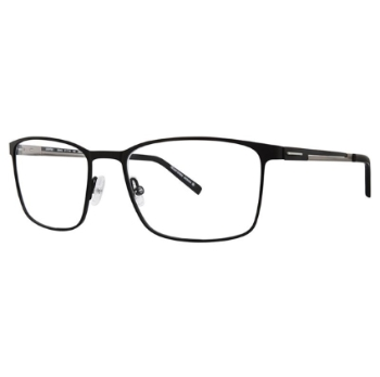 LT LighTec 30043L Eyeglasses