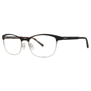 LT LighTec 30044L Eyeglasses