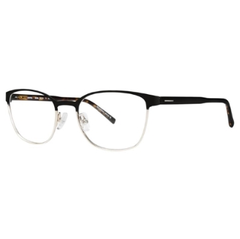 LT LighTec 30046L Eyeglasses