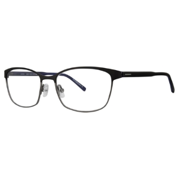 LT LighTec 30047L Eyeglasses
