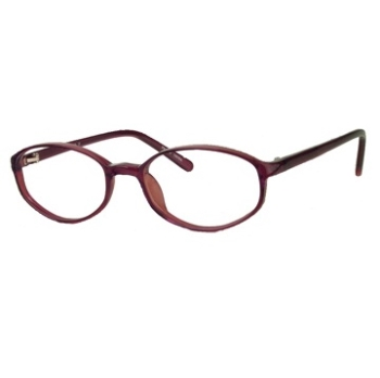 Limited Editions Candia Eyeglasses