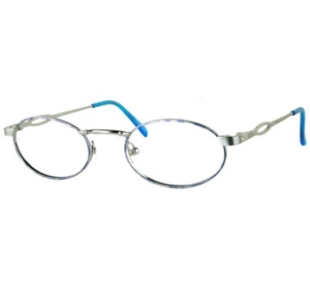 Limited Editions Emilia Eyeglasses