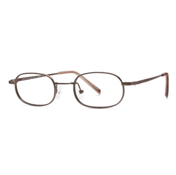 Hilco LeaderMax LM200 Eyeglasses