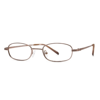 Hilco LeaderMax LM204 Eyeglasses