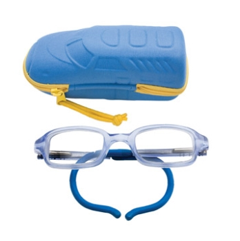 Hilco LeaderMax LM306 Eyeglasses