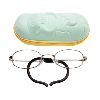 Hilco LeaderMax LM307 Eyeglasses