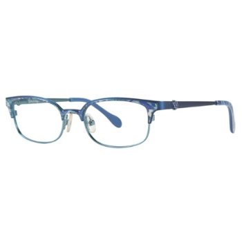 Lilly Pulitzer Girls Effie Eyeglasses