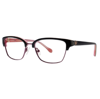Lilly Pulitzer Lexington Eyeglasses