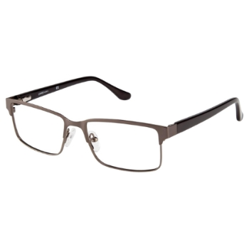 L Amy Vincent Eyeglasses