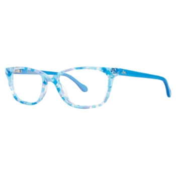 Lilly Pulitzer Girls Livie Eyeglasses