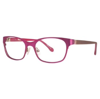 Lilly Pulitzer Wright Eyeglasses