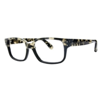Lafont Reedition Orchestre Eyeglasses