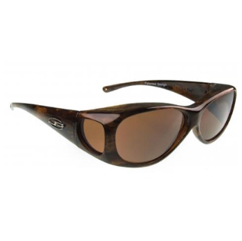 Fitovers Lotus Sunglasses
