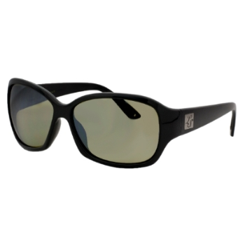 Liberty Sport BAYOU Sunglasses