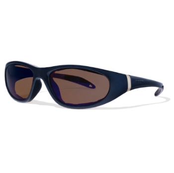 Liberty Sport ESCAPADE II Sunglasses