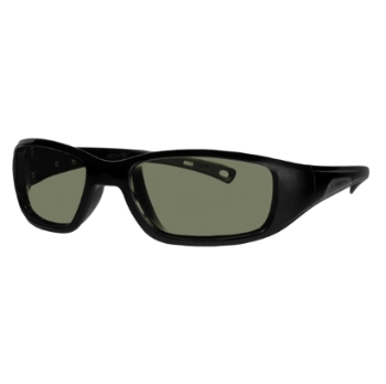 Liberty Sport GLIDE Sunglasses