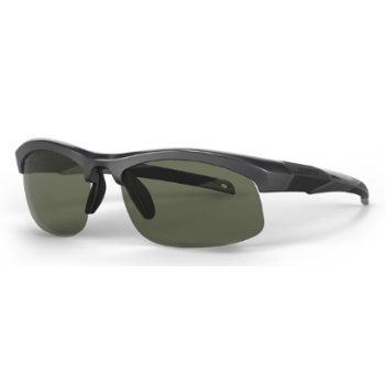 Liberty Sport IT-20A Sunglasses