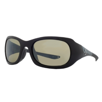 Liberty Sport SAVANNAH Sunglasses