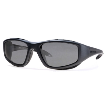 Liberty Sport TRAILBLAZER I POLARIZED Sunglasses