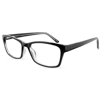 Limited Editions LTD 706 Eyeglasses