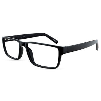 Limited Editions LTD 707 Eyeglasses