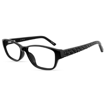 Limited Editions LTD 708 Eyeglasses