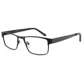 Limited Editions LTD 802 Eyeglasses