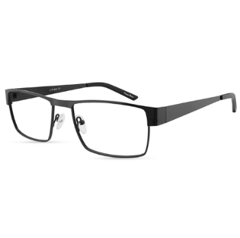Limited Editions LTD 803 Eyeglasses
