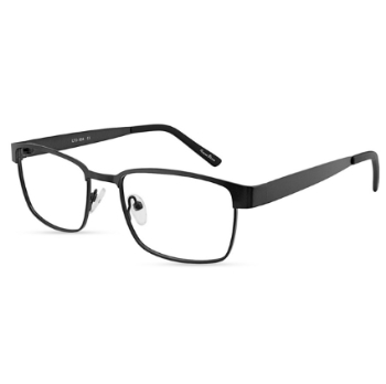 Limited Editions LTD 804 Eyeglasses