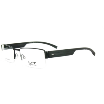 322657bcd5 LT LighTec 18mm Bridge Eyeglasses