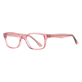 Legit Vision LV HOLIDAY Eyeglasses