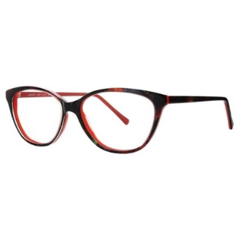 Lafont ISSY & LA Possible Eyeglasses