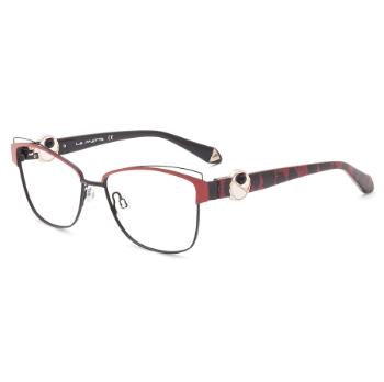 23ef6c15597f9 La Matta LM3251 Eyeglasses