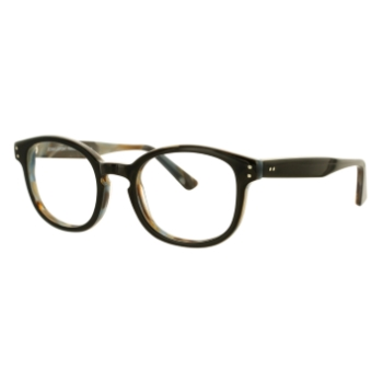 Lafont Reedition Ektachrome Eyeglasses