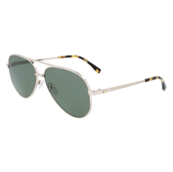 Lacoste L233SP Sunglasses