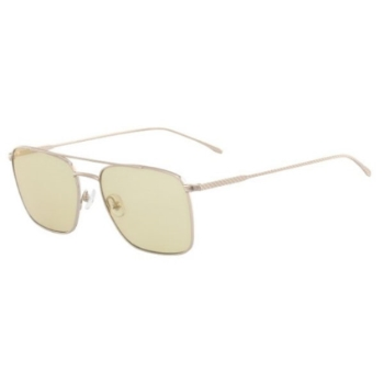 Lacoste L2504PC Sunglasses