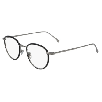 Lacoste L2602ND Eyeglasses