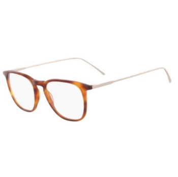 Lacoste L2828PC Eyeglasses
