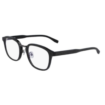 Lacoste L2831PC Eyeglasses