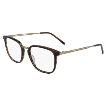 Lacoste L2853PC Eyeglasses