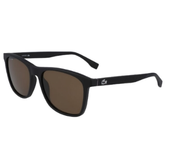 Lacoste L860SP Sunglasses